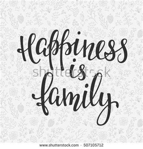 Family Word Stock Images, Royaltyfree Images & Vectors