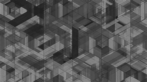 Download, share or upload your own one! Grey Texture Phone Wallpapers on WallpaperDog