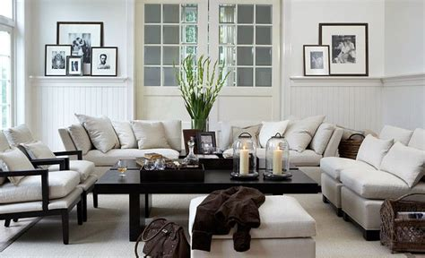pin  kristine boe  interior home decor dream home