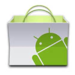 android app icon android app basket market paper bag icon icon search