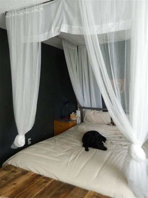 how to make a bed canopy canopy bed ideas perfect metal canopy beds ideas with canopy bed ideas awesome uthat can also