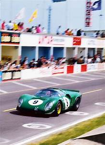 Transit Auto Reims : 17 best images about david piper racing on pinterest automobile gentlemans club and ferrari ~ Gottalentnigeria.com Avis de Voitures