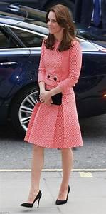 Catherine, Duchess of Cambridge in Eponine: XLP Project ...