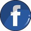 Facebook Logo png, svg