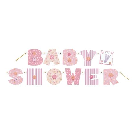 baby shower for large best indian baby shower return gifts ideas 15