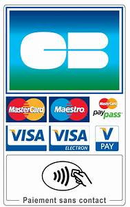 Desactiver Carte Bleue Sans Contact : les autorisations visa ou mastercard mon tique ~ Medecine-chirurgie-esthetiques.com Avis de Voitures