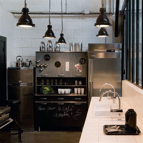 cuisine usine la suspension le luminaire de la cuisine