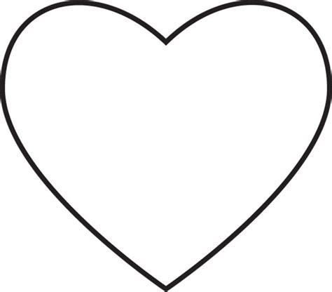 coloring sheet  world heart day heart day