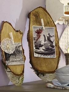 Bilderrahmen Holz Selber Machen : bilderrahmen selber machen alles im richtigen rahmen deko basteln ~ Orissabook.com Haus und Dekorationen