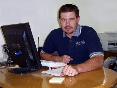 principal principal