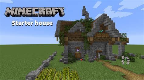 imagini pentru biome diy  crafts starter home biomes