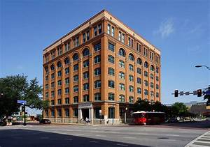 Sixth Floor Museum at Dealey Plaza - Wikipedia