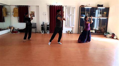 mohe rang  laal dance video bajirao mastanideepika