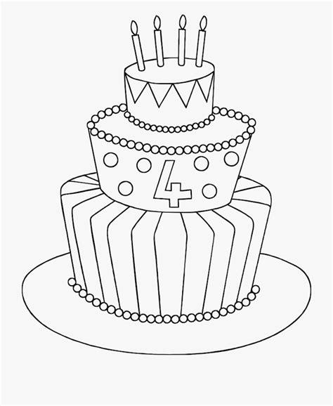 1001 + ideas de dibujos de cumpleaños chulos y originales