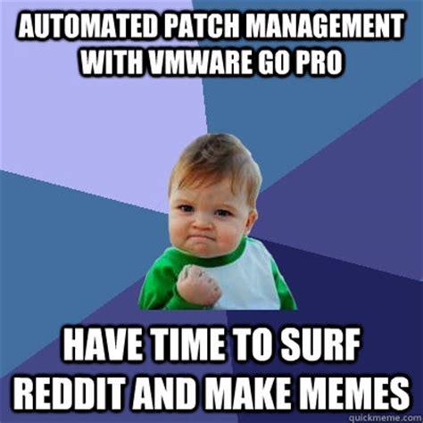 Surf Shirt Meme - surf shirt meme 28 images meme trash t shirt human men s meme activewear zazzle netflix