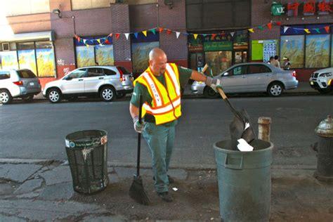 safety vests  part  basic sanworker uniform news