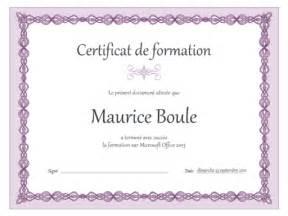 certificat mariage certificats office