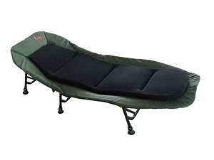 Bett Erhöhen Füße : angeln camping bett stuhl liege 6 h henverstellbare f e kissen dunkelgr n ebay ~ Buech-reservation.com Haus und Dekorationen