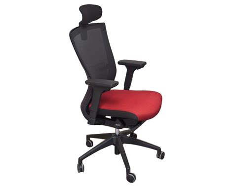 prix chaise bureau tunisie chaise gamer archives page 13 sur 13 le monde de léa