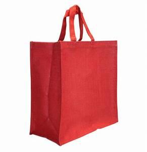 Bolsas Algodón Embalajes Carbonell
