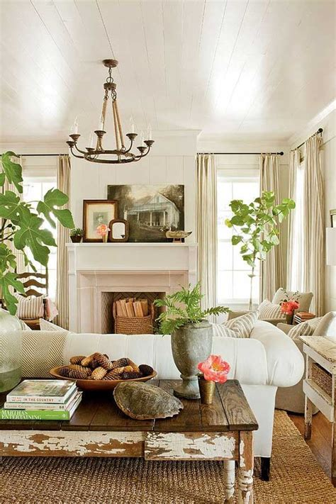 Adding To The Living Room by Adding Texture To Your Home 8 Easy Ways