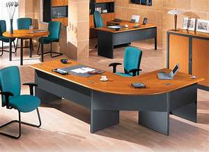 Singapore furniture sales shop wooden office furniture now