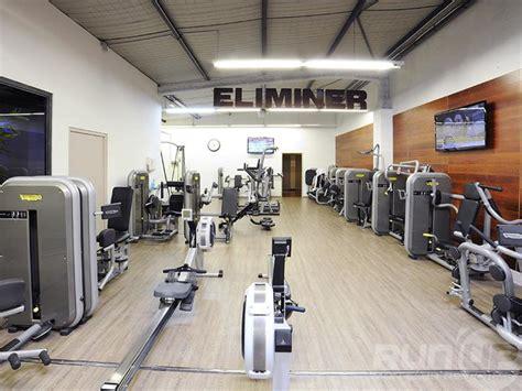 salle de sport montpellier centre run up forme montpellier castelnau 224 castelnau le tarifs avis horaires essai gratuit