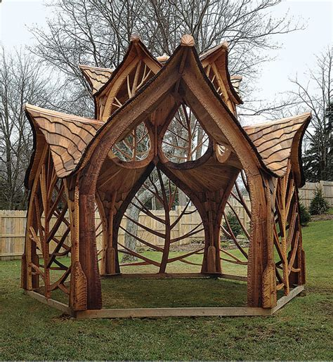 outdoor gazebo gazebo homebuilding