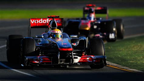 Formula 1 Car Hd Wallpapers by Formula 1 Wallpaper Hd Pixelstalk Net