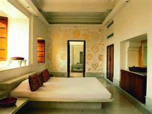 home interior wall painting ideas painting accent walls in bedroom ideas inspiration home decor
