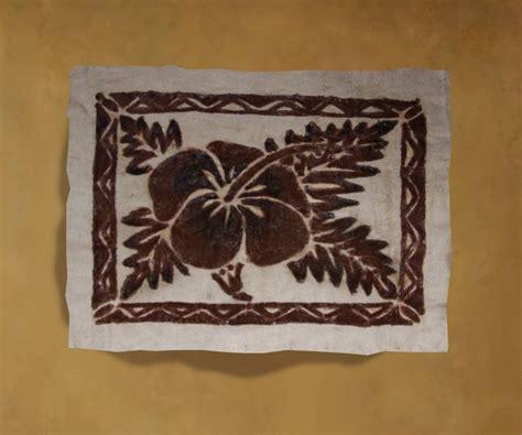 pin  ario nomura khan  samoan designs