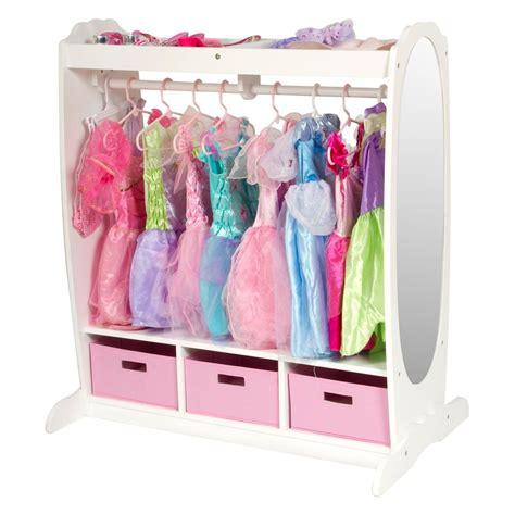 dress  clothes organizer ao roccommunity