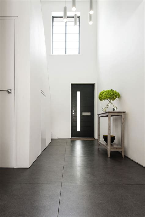 home design flooring modern interior romsey road house in winchester keribrownhomes