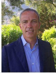 Bridgestone ha anunciado el nombramiento de paolo ferrari como presidente y director ejecutivo de la corporación en europa, oriente medio y áfrica estamos encantados de dar la bienvenida a paolo a bridgestone. Paolo Ferrari, nouveau PDG Bridgestone Europe, Moyen-Orient & Afrique - automobilsport.com