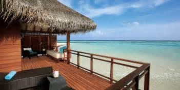 kitchen island ontario fanciful 5 maldive resort in south ari atoll 36