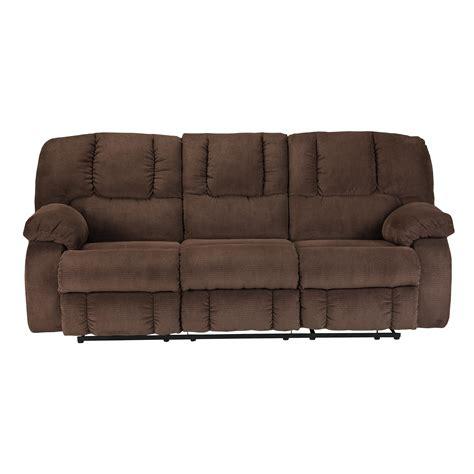 ashley reclining sofa reviews signature design by ashley roan reclining sofa reviews