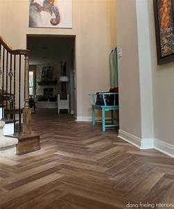 17 best images about floors on pinterest herringbone With wood parquet casablanca