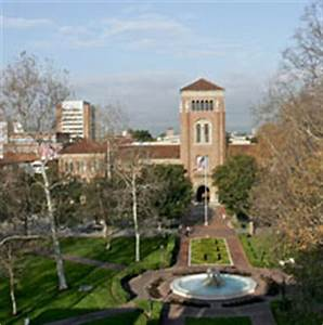 Intuit Inc 281 University Of Southern California Forbes Com