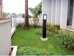 Taman Related Keywords Suggestions Taman Long Tail Gambar Taman Contoh Taman Landscape Dan Gardening 2016 Desain Taman Rumah Taman Mungil Depan Rumah Dengan Lahan Yang Sempit Rumah
