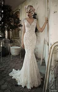 lihi hod spring 2014 wedding dresses bijoux bridal With wedding inspirasi dresses