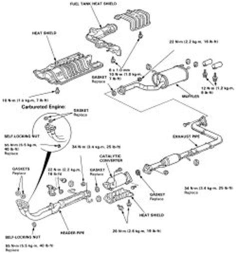 91 Mazda Protege Engine Diagram by 2000 Mazda Protege Fuse Diagram Diagrams