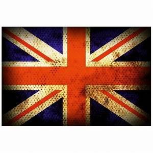 Limitation Vitesse Angleterre : sticker drapeau anglais angleterre vintage etiquette autocollant ~ Medecine-chirurgie-esthetiques.com Avis de Voitures
