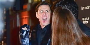 Jim Carrey Went Full Nihilist During A New York Fashion ...
