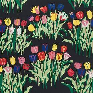 The Beautiful Designs Of Josef Frank Come To London