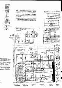 Grundig Cuc220 Sch Service Manual Download  Schematics