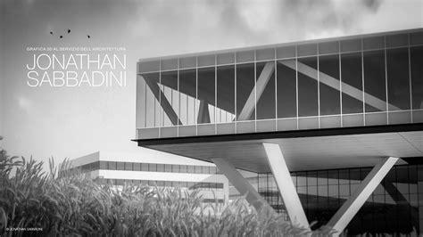 Come Fare Un Portfolio Di Architettura Fd17 » Regardsdefemmes