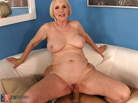 Lola Lee Most Stunning Mature Ever Zb Porn