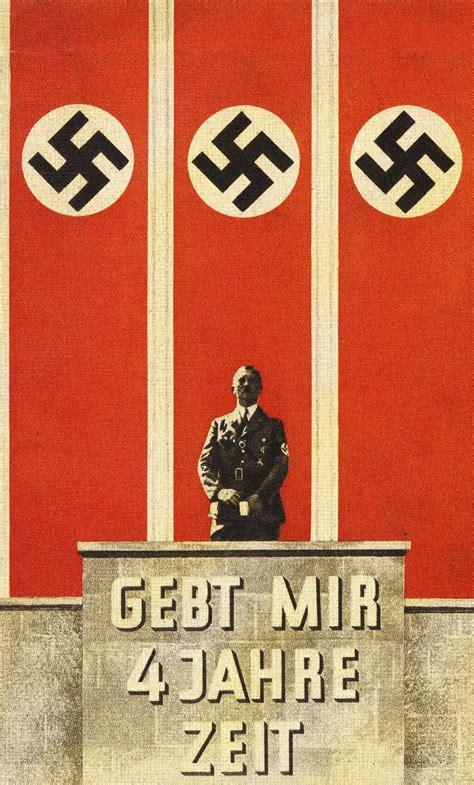 nazi government nazi economics  year plan