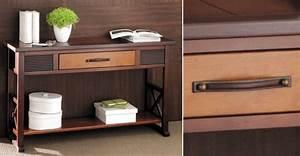 Magasin De Meuble Marseille : magasin de meubles de s jour design marseille mobilier ~ Dailycaller-alerts.com Idées de Décoration