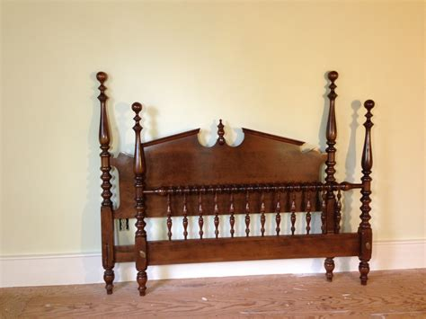 187 pennsylvania house bedroom furniture dartlist